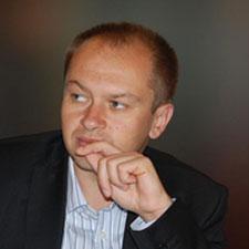 Maciej Jakubowski