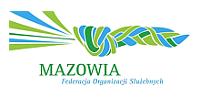 Federacja Organizacji Służebnych MAZOWIA